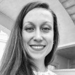 Sandra Menoni consultante sommeil bébé enfant